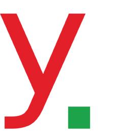 Ytali