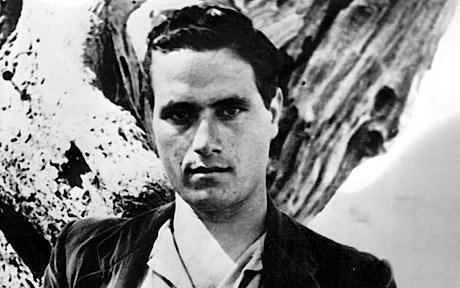 Salvatore-Giuliano