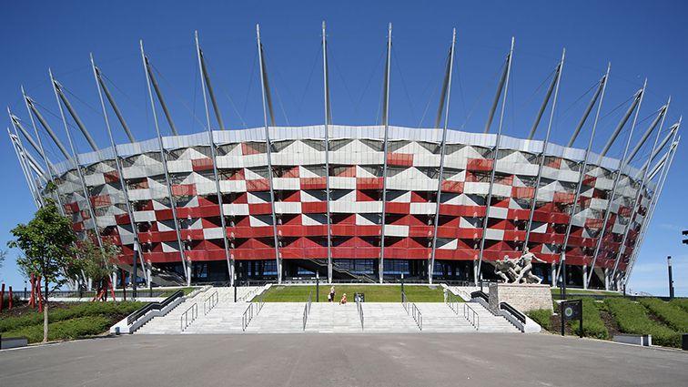 stadio_varsavia