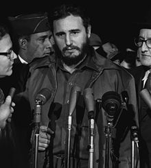 220px-Fidel_Castro_-_MATS_Terminal_Washington_1959