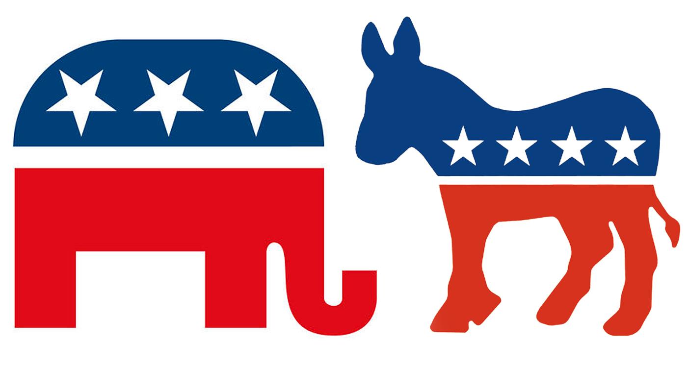 Democrat-Republican.jpg