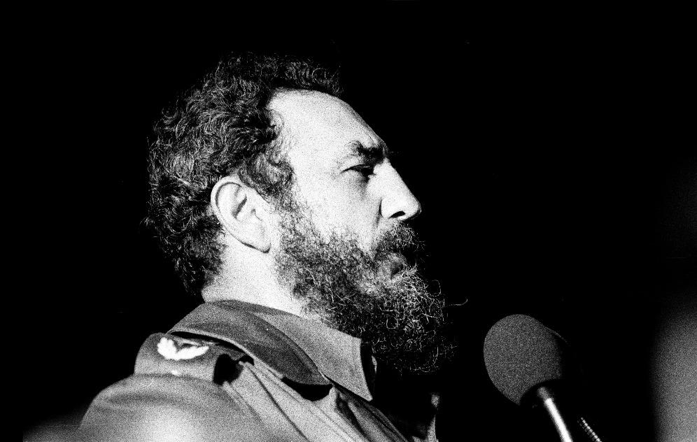 Fidelcastro1978