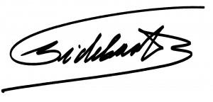 firma-de-fidel-10-de-agosto-de-2010-300x144