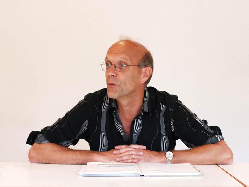 geert-lovink-2007-2.jpg