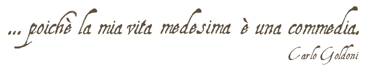 header-pagine-museo