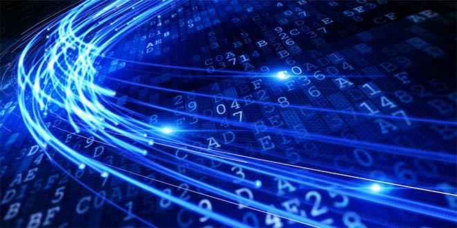 intinternet-veloce-fibra-ottica