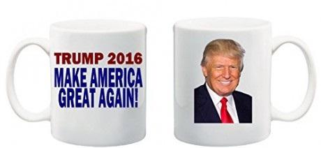TRUMP-2016-MAKE-AMERICA-GREAT-AGAIN-