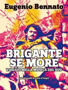 eugenio_bennato-brigante_se_more_2