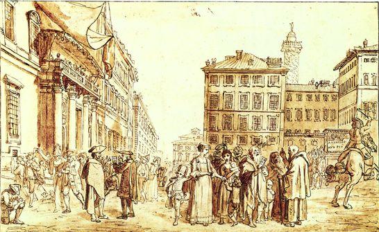 l-estrazione-del-lotto-montecitorio-museo-roma