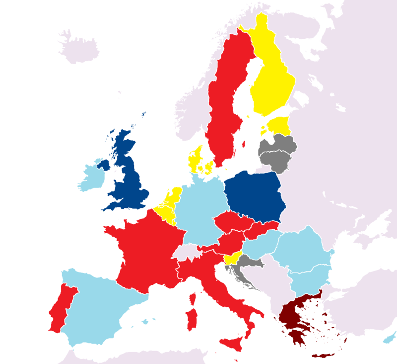 party_affiliations_in_the_european_council_28_june_2015