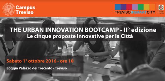 big_bootcamp