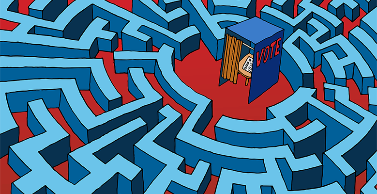 voting-maze-779x400