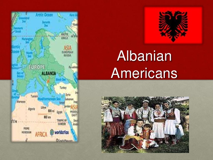 albanian-americans-presentation-1-728