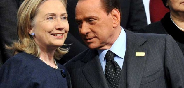 clinton_berlusconi-630x3001