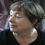 ELLA BAFFONI