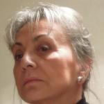 ELSA DEZUANNI