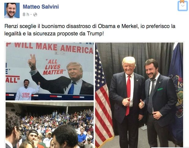 salvini-trump-fb
