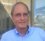 ALBERTO MADRICARDO