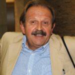 ROBERTO ELLERO