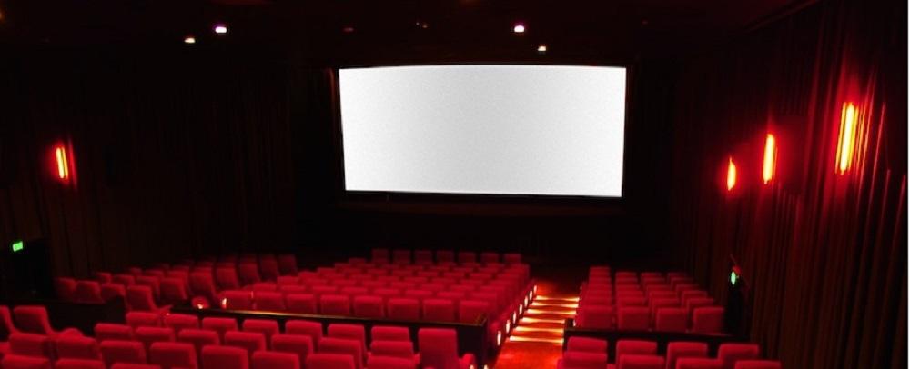 """Circuito Cinemas Guarulhos : Ytali venezia """"circuito cinema il reale e simbolico"""