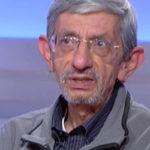 LUIS BADILLA