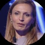 ANNA RUTILONI