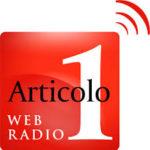 RADIO ARTICOLO1
