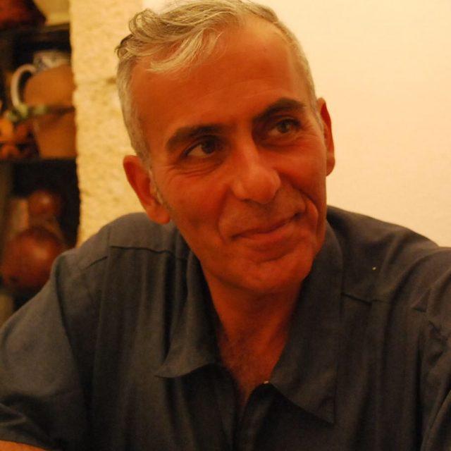 Attilio L. De Alberi