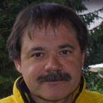 LORENZO COLOVINI