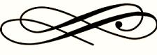 Questa immagine ha l'attributo alt vuoto; il nome del file è fregio.png