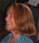 ELZA FRAGA
