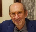 GIAMPAOLO SBARRA