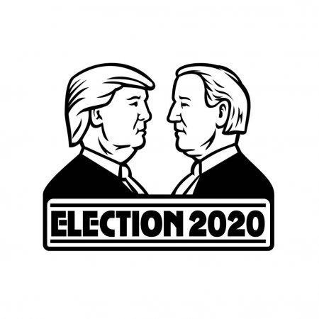 BidenTrump