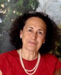 ROBERTA ASCARELLI